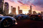 Forza Horizon 4 potrebbe essere ambientato nel Regno Unito?