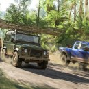 """Un aggiornamento porterà miglioramenti """"significativi"""" alla versione PC di Forza Horizon 3, a maggio"""