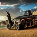 2,5 milioni di copie per Forza Horizon 3, la serie supera il miliardo di dollari incassati