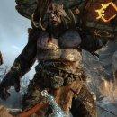 Santa Monica Studio festeggia i dieci milioni di visualizzazioni per il trailer di God of War