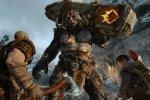Il nuovo videodiario di God of War è dedicato ai troll