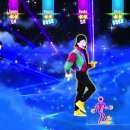 Un nuovo trailer annuncia la demo di Just Dance 2017