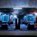 E3 2016: è festa di immagini anche per Loading Human