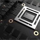 Xbox Scorpio dominerà in termini di performance, secondo il technical director di Mantis Burn Racing