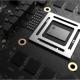 """""""I giochi sviluppati nativamente per Scorpio sembreranno girare su di un vecchio laptop quando li proveremo su Xbox One"""""""