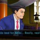 Un nuovo video di Phoenix Wright: Ace Attorney - Spirit of Justice ci mostra i poteri dei personaggi
