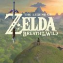 "I vincitori dei Game Critics Awards all'E3 2016, The Legend of Zelda: Breath of the Wild è il ""Best of Show"""