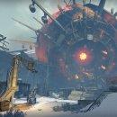 Nei prossimi aggiornamenti di Destiny tagliate diverse attività per le versioni Xbox 360 e PlayStation 3
