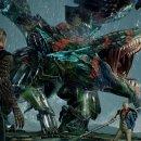 Phil Spencer: la vicenda di Scalebound è stata istruttiva