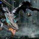 La settimana prossima Hideki Kamiya potrebbe annunciare una nuova proprietà intellettuale di PlatinumGames