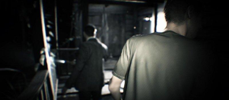 La demo Plus di Resident Evil 7 dura 30 minuti e presenta finali multipli