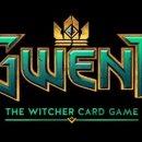 Gwent: The Witcher Card Game un trailer ci spiega come giocare