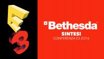 Il riassunto della Conferenza Bethesda