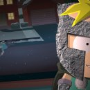 "South Park: gli episodi ""videoludici"""