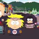 South Park: Scontri Di-retti - Voci dal Sottobosco