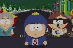 """Disponibile il nuovo DLC di South Park: Scontri Di-Retti intitolato """"Dal Tramonto Fino alla Casa Bonita"""""""