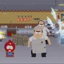 Youtuber colpiti dalla demonetizzazione di South Park: Scontri Di-Retti, dovuta probabilmente alle troppe volgarità