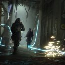 La patch 1.3 di Tom Clancy's The Division disponibile anche per PlayStation 4