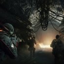 Il DLC Underground di The Division è in arrivo su PlayStation 4