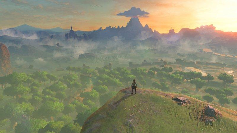 I più letti e commentati dell'E3 2016