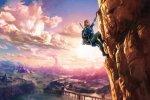 Zelda ricomincia da qui - Provato