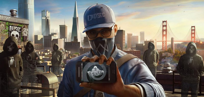 Il multiplayer dinamico di Watch Dogs 2 non sarà disponibile al lancio a causa di problemi di lag, Ubisoft lavora a una patch