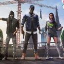 Watch Dogs 2, il 4 luglio arriva la modalità Party 4 Giocatori