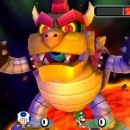 Ecco il trailer di lancio di Mario Party: Star Rush