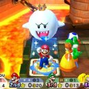 Un video su mini-game e multiplayer di Mario Party: Star Rush