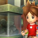 Il nuovo video di Yo-Kai Watch 2: Bony Spirits