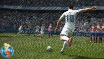 FIFA 17 - Videoanteprima E3 2016