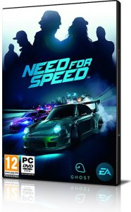 Need for Speed per PC Windows
