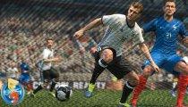Pro Evolution Soccer 2017 - Videoanteprima E3 2016