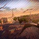 Eagle Flight - Videoanteprima E3 2016