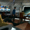 Star Trek: Bridge Crew - Videoanteprima E3 2016