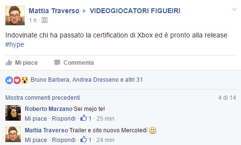 FRU, uno dei più promettenti titoli presentati per Kinect, non è morto: anzi, ha appena passato la certificazione per la pubblicazione