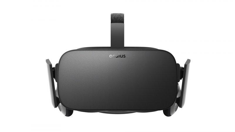 Oculus Connect 3 si terrà a San Jose dal 5 al 7 ottobre