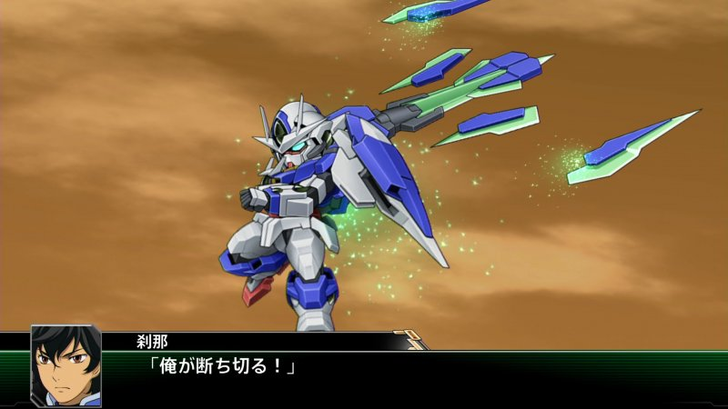 Super guerre tra robottoni!
