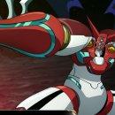 Prime immagini di Super Robot Wars V