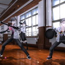 Atlus ha annunciato che porterà Caligula in occidente