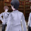 The Caligula Effect arriverà il 2 maggio su PlayStation Vita