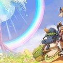 Un trailer introduttivo per Ever Oasis, nuovo RPG ibrido per Nintendo 3DS