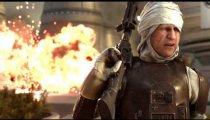 Star Wars Battlefront - Bespin - Il trailer di lancio