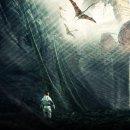 Robinson: The Journey - Videoanteprima E3 2016