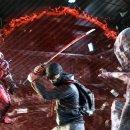 Killing Floor 2 - Videoanteprima E3 2016