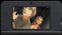 Zero Time Dilemma - Nuovo video del gameplay