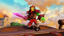Skylanders Imaginators - Videoanteprima E3 2016