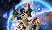 LEGO Dimensions - Videoanteprima E3 2016