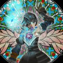 Bloodstained: Ritual of the Night - Videoanteprima E3 2016