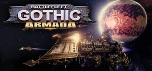 Battlefleet Gothic: Armada per PC Windows